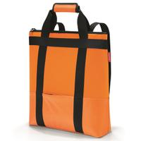 Рюкзак Daypack canvas orange, Reisenthel